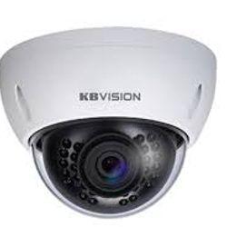 CAMERA IP 30MP H264- KX-3004AN giá sỉ