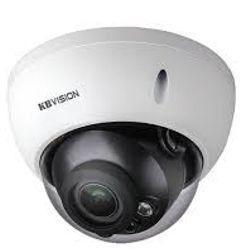 CAMERA IP 40MP H265- KX-4004iMN giá sỉ