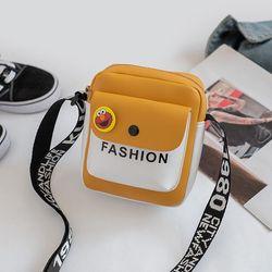Túi đeo chéo Fashion giá sỉ