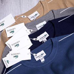 áo len về 4 màu cực đẹp giá sỉ