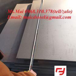 Thép không gỉ inox sus321 giá trực tiếp tại nhà máy sản xuất theo kích thước yêu cầu giá sỉ