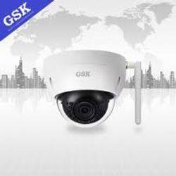 CAMERA NETWORK WIFI HỒNG NGOẠI- GSK-SP6430FW-IPC giá sỉ