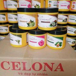 ủ tóc Celona giá sỉ