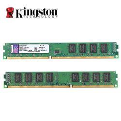 Ram Kington 4G/2400 giá sỉ