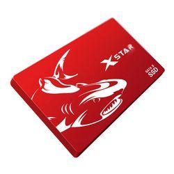 Ổ Cứng SSD XSTAR 240gb giá sỉ