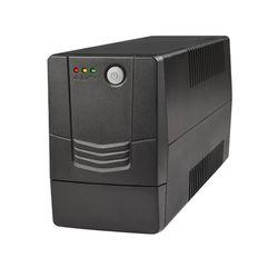 Thiết bị biến đổi điện inverter 12VDC- UPS-1000W giá sỉ