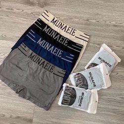 quần muij nhật nam giá sỉ