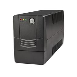 Thiết bị biến đổi điện inverter 48VDC- UPS-1500W giá sỉ