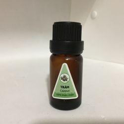 Tinh dầu xông phòng 5ml 20 mùi T10 giá sỉ