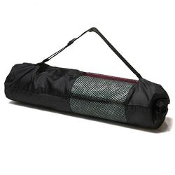 Túi đựng thảm Yoga giá sỉ