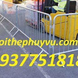 nhận gia công khung hàng rào rào chắn barie tại tp hồ chí minh giá sỉ