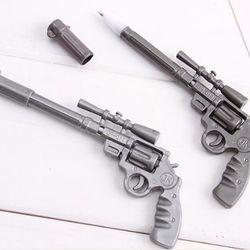 Viết mực đen hình súng