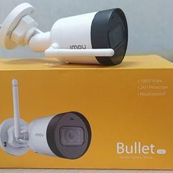 Camera dahua imou ngoài trời G22P 1080P giá sỉ