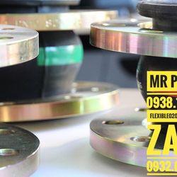 Nhà sản xuất Khớp nối mềm d23-khopnoimem-khớp giãn nỡ cho nhà máy thép-ống mềm inox cho nhà máy thép-bù trừ giãn nỡ-ống bù trừ giãn nỡ-khớp co giãn-khớp nối mềm cao su mặt bích inox-khớp giãm chấn cao su-ống mềm thủy lực-ống mềm teflon-ống mềm cho đầu phun pccc giá sỉ