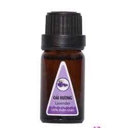 Miễn phí ship tinh dầu xông thơm phòng lọ 10ml 20 mùi tự chọn z06 giá sỉ