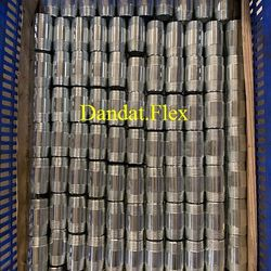 Bảng giá Cho Ống mềm nối đầu phun Sprinkler - Ống mềm PCCC - Phụ kiện ống mềm chữa cháy - giá mới 2020