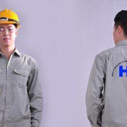 Áo bảo hộ lao động giá sỉ