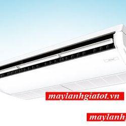 Đại lý bán và lắp đặt trọn gói điều hòa áp trần Daikin FHA60BVMV/RZF60CV2V giá sỉ