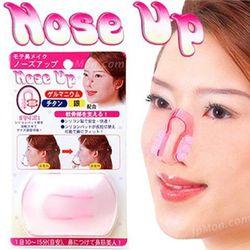 Dụng cụ kẹp nâng mũi an toàn