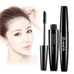Chuốt Mi Mascara Lameila 796 Makeup giúp mi dày và dài không thấm nước