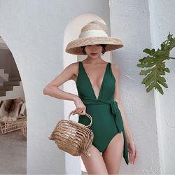 Áo tắm đồ bơi đi biển Kim Nhung giá sỉ