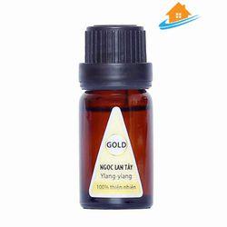 N69 Miễn phí ship tinh dầu xông thơm phòng lọ 10ml 20 mùi tự chọn giá sỉ