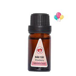 N66 Miễn phí ship tinh dầu xông thơm phòng lọ 10ml 20 mùi tự chọn giá sỉ