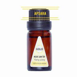 N67 Miễn phí ship tinh dầu xông thơm phòng lọ 10ml 20 mùi tự chọn giá sỉ