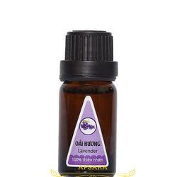 N65 Miễn phí ship tinh dầu xông thơm phòng lọ 10ml 20 mùi tự chọn giá sỉ