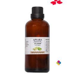 N61 Miễn phí ship tinh dầu xông thơm phòng lọ 10ml 20 mùi tự chọn giá sỉ