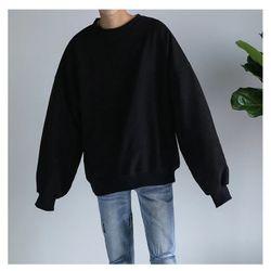 Áo hoodie nỉ ngoại giá sỉ