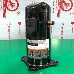 Bán máy nén lạnh Copeland ZR61 block máy nén lạnh Copeland 5HP giao hàng toànquốc giá sỉ