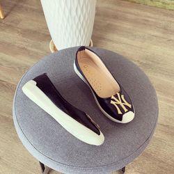 Giày bup bê cao cấp rẻ giá sỉ