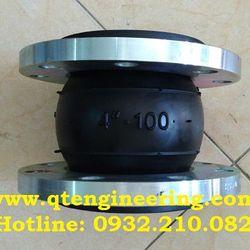 Khớp nối nhanh inox 316 Khớp nối nhanh inox 304 Khớp nối nhanh xăng dầu khớp nối nhanh camlock bằng nhựa Khớp nối mềm cao su mặt bích giá sỉ