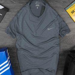 Quần áo thể thao - nike thun xịn dập vân cao tầng - co giãn 4 chiều- giá xưởng giá sỉ