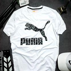 Quần áo thể thao - Puma thun xịn - co giãn 4 chiều- giá xưởng giá sỉ