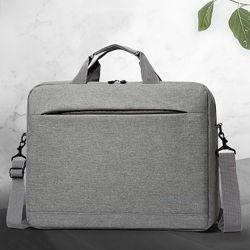 Túi Chống Sốc Laptop Cực Chất D8062 giá sỉ