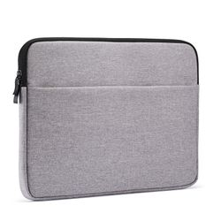 Túi Lót Laptop Chống Sốc Cực Xịn D8059 giá sỉ