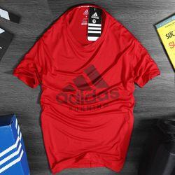 Quần áo thể thao- áo das poly 4 chiều - big sport giá sỉ