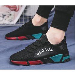 Giầy thể thao nam giầy sneaker PADAUK giá sỉ
