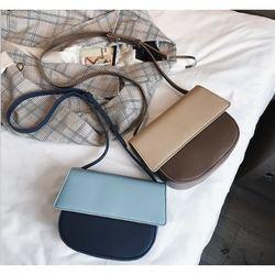 Túi đeo chéo nữ thời trang Hàn Quốc giá sỉ