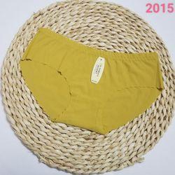 COMBO 10Q SU SỌC DỌC 2015