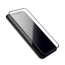 BOROFONE Cường lực Full màn hình Iphone XR 25D BF2 - Flash Sale giá sỉ
