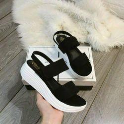 Giày Sandal zarra giá sỉ