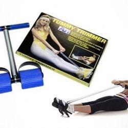Dung cụ tập thể dục tummy trimer giá sỉ