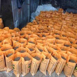 Đất sạch hữu cơ Ba Hưng - Phân chuồng ủ mục Ba Hưng - Phân trùn quế - Giá thể trồng cây - Phân bò Phân gà giá sỉ