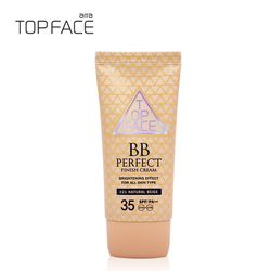 Kem Nền Top Face BB Perfect Finish Cream giá sỉ