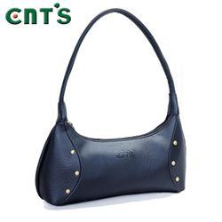 Túi xách nữ CNT TX37 sành điệu ĐEN giá sỉ