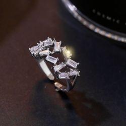 Nhẫn bạc 925 AN5044 giá sỉ