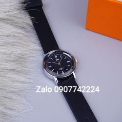 Đồng hồ Jw cặp giá sỉ